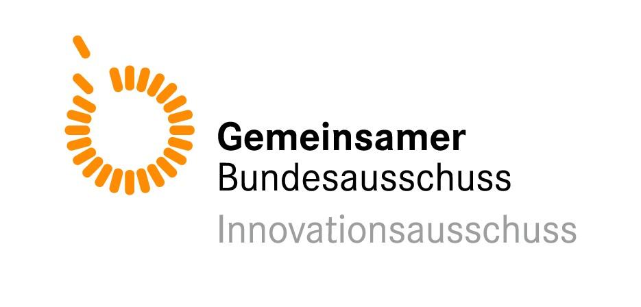 G-BA-Logo