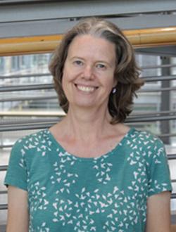 Dr. Birgit Häckl