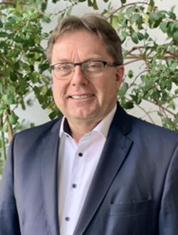 Peter Krase